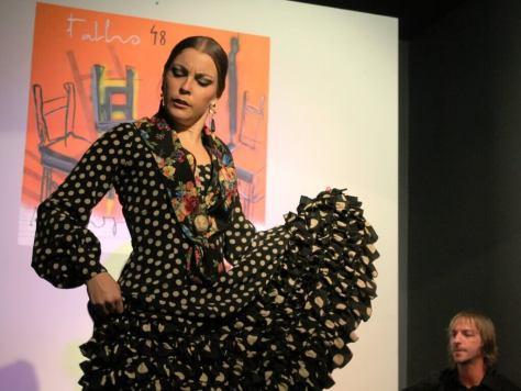 Dove_vedere_flamenco_siviglia_locale