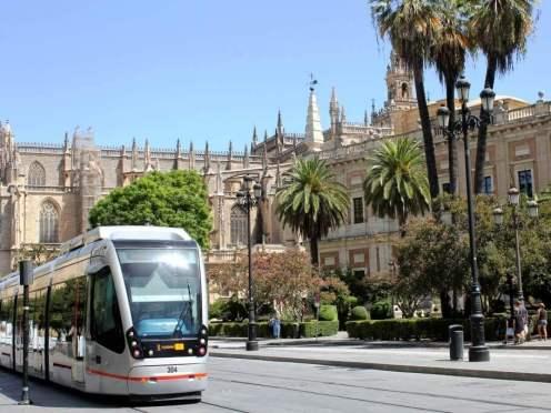 trasporti_siviglia_metrocentro