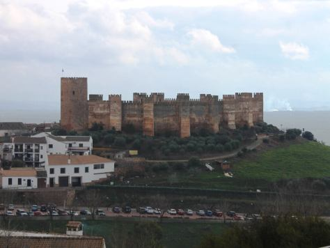Castelli_andalusia