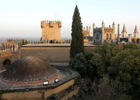 Castelli_andalusia_almodovar