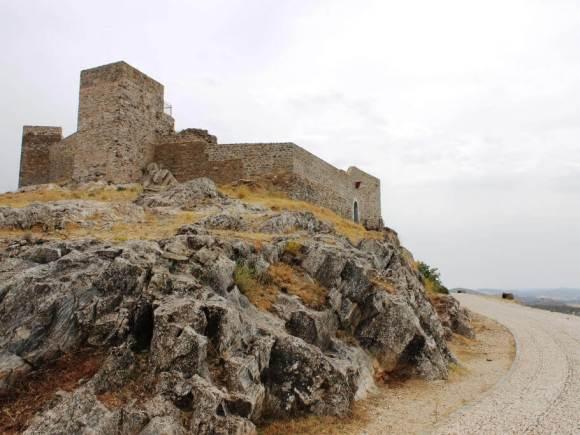Castelli_andalusia_aracena