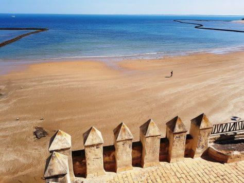 Chipiona_spiagge_castello