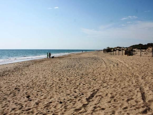 Chipiona_spiagge_la regla_spiaggia