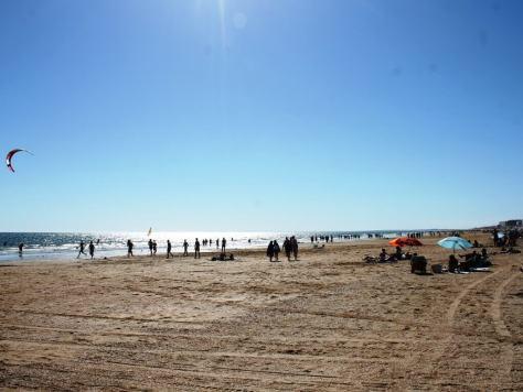 spiagge_huelva_punta_umbria