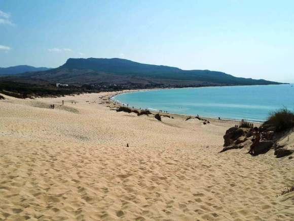 Dove_andare_Andalusia_bolonia