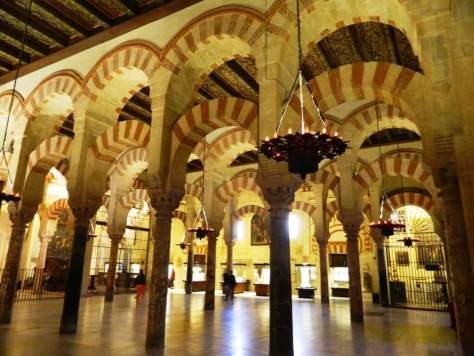 Dove_andare_Andalusia_cordoba