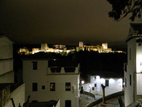 Dove_andare_Andalusia_granada