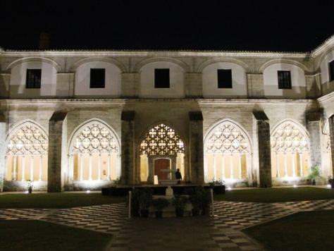 Dove_andare_Andalusia_jerez