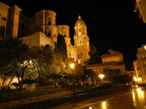 Dove_andare_Andalusia_malaga