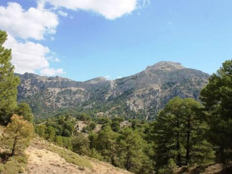 Dove_andare_Andalusia_segura