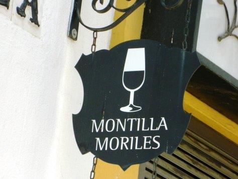 dove_mangiare_cordoba_montilla