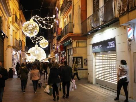 quando_visitare_andalusia_natale