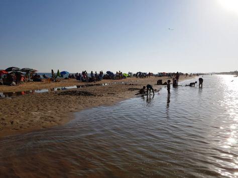 quando_visitare_andalusia_spiaggia