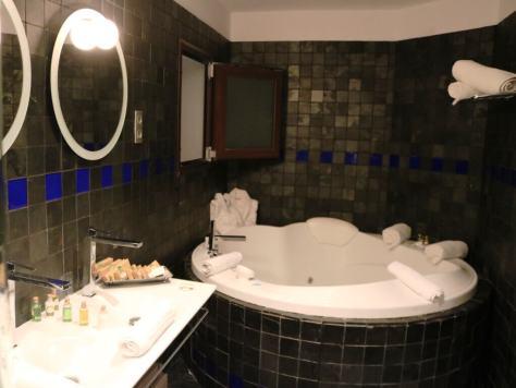 dormire_caminito_hotel_suite