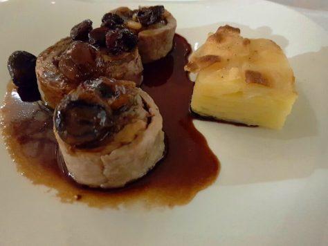 migliori_ristoranti_andalusia_aracena