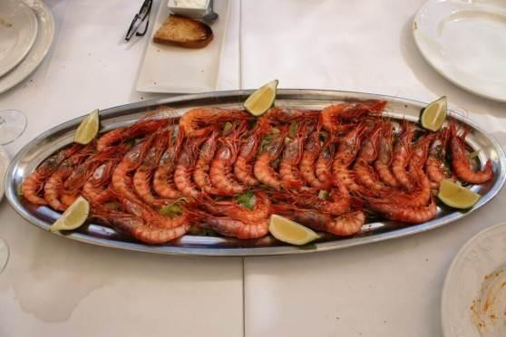 migliori_ristoranti_andalusia_garrucha_portada