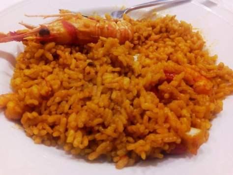 migliori_ristoranti_andalusia_marbella