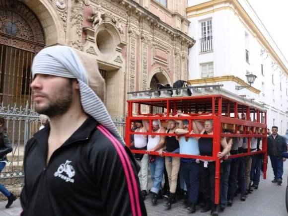 studiare_spagnolo_siviglia_tradizioni