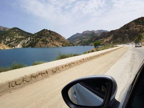 tour_10_giorni_andalusia_auto
