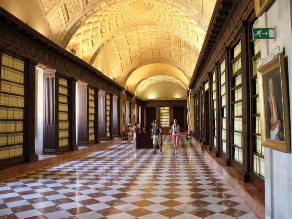 tour_siviglia_archivo_indias