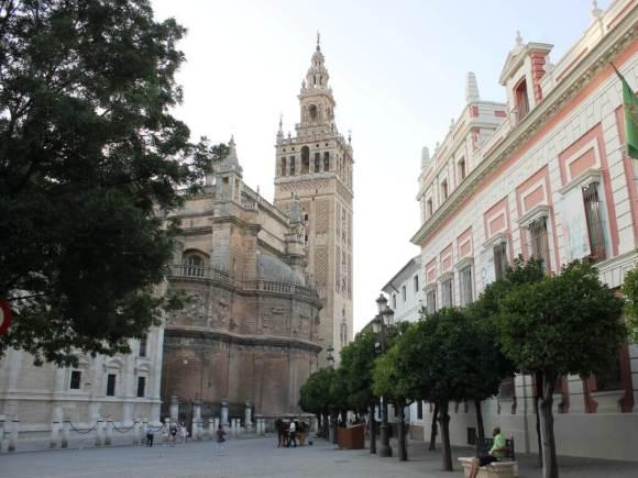 tour_siviglia_cattedrale