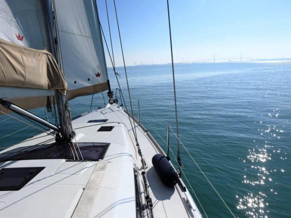 cosa_fare_el_puerto_de_santa_maria_barcacosa_fare_el_puerto_de_santa_maria_barca