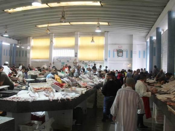 cosa_vedere_tangeri_mercato