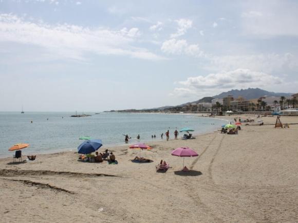 mara_andalusia_vacanze_garrucha