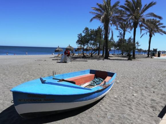 mara_andalusia_vacanze_manilva