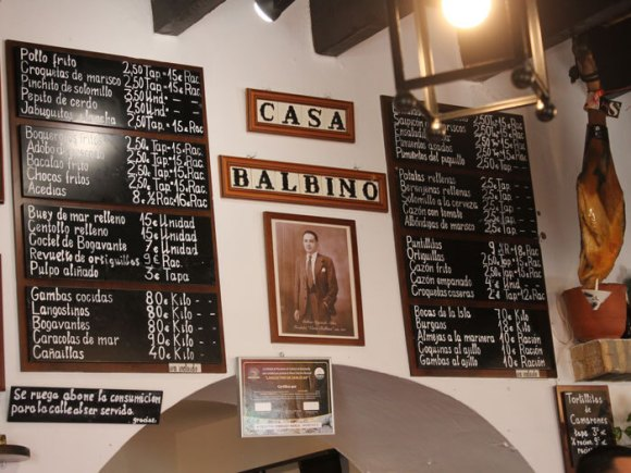mangiare_cadice_balbino