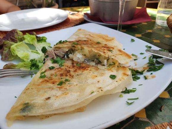 mangiare_cadice_califa
