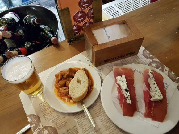 mangiare_granada_castaneda
