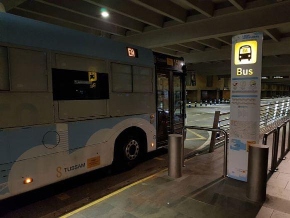 taxi_siviglia_transfer_aeroporto