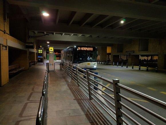 taxi_siviglia_transfer_hotel