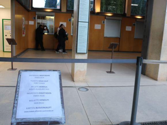 visitare_alhambra_granada_guida_biglietteria