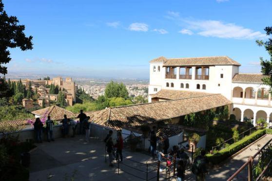 visitare_alhambra_granada_guida_copertina