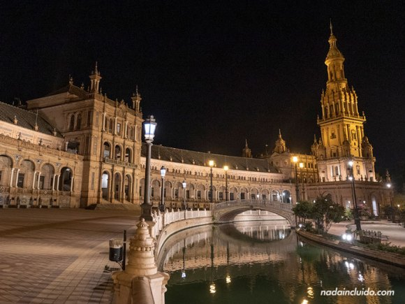 luoghi_visitare_plaza_espana