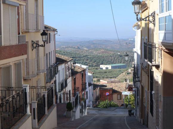 Rute_natale_andalusia_paesaggio