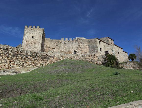 castellar_castello_muraglia