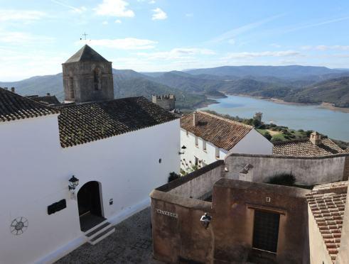 castellar_castello_vista