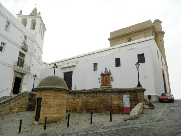 andalusia_cadiz_cadice_cosa-vedere_consigli_tour_vacanza_viaggio_cattedrale-vecchia