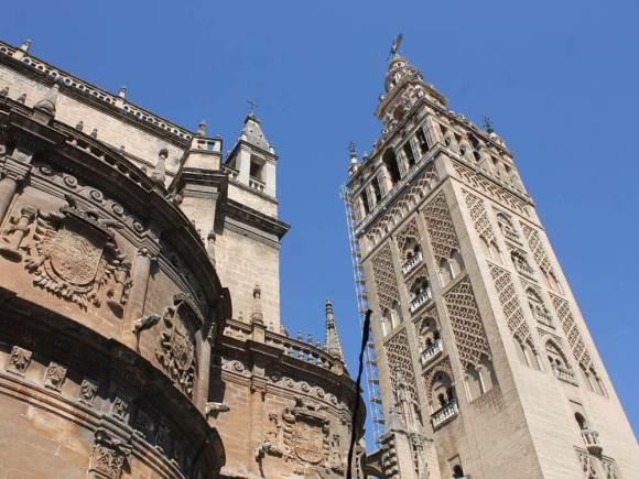 cattedrale_siviglia_vivere