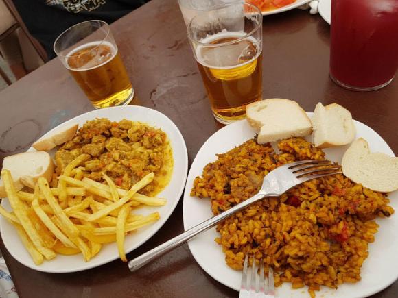 weekend_siviglia_mangiare