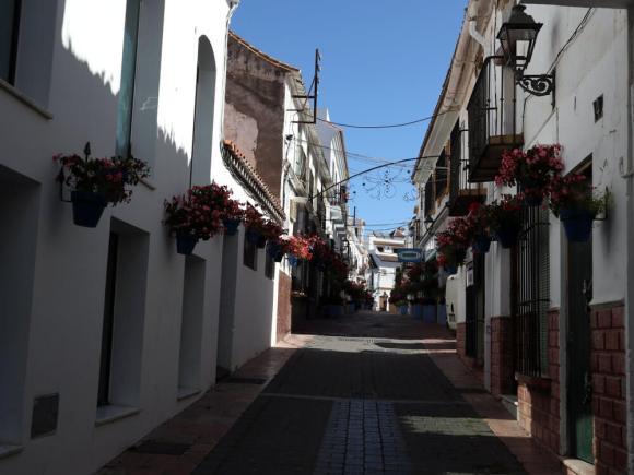 visitare_andalusia_turismo