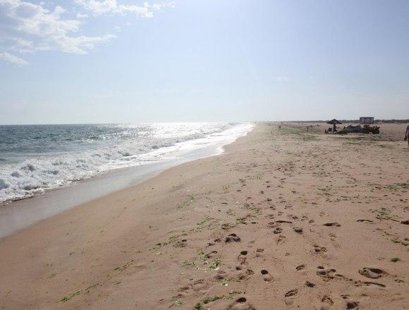 cosa_vedere_tavira_spiaggia