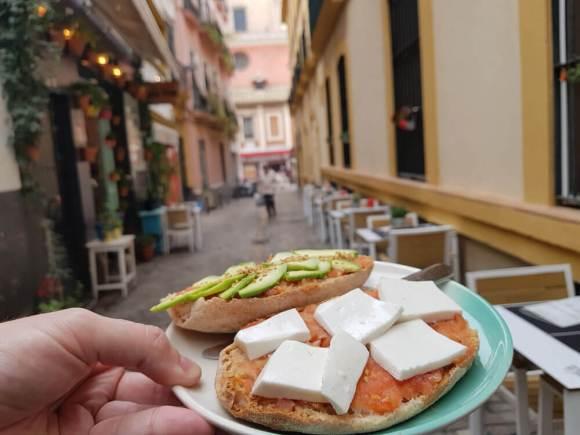 colazione_siviglia_ofelia