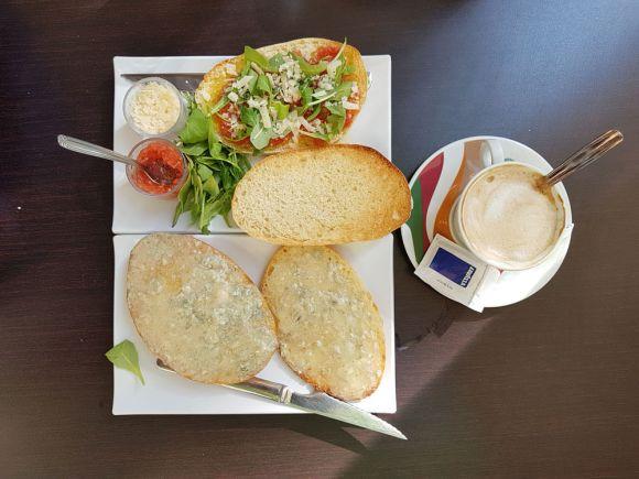 colazione_siviglia_solito