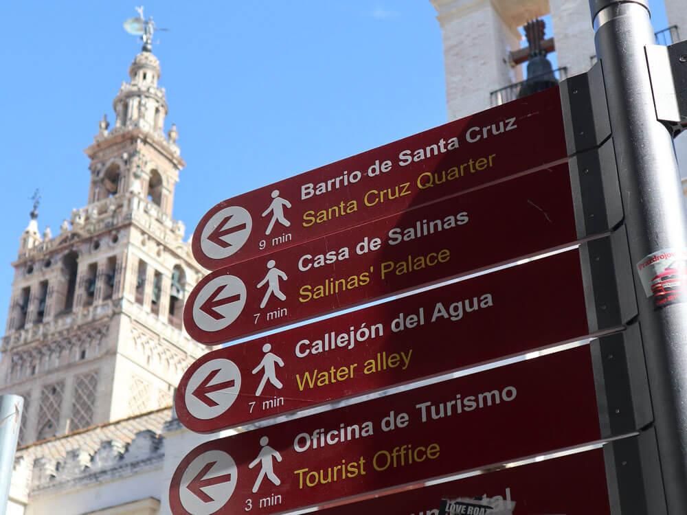 free_tour_siviglia_indicazioni-1