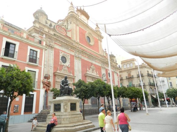 free_tour_siviglia_salvador