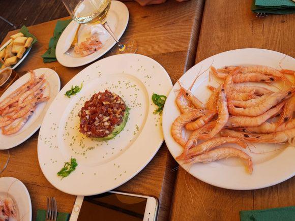 el_rompido_huelva_gastronomia